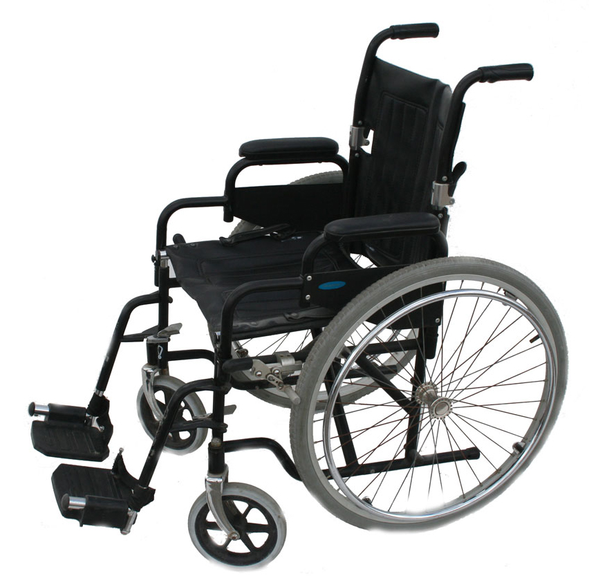 Wheelchairs For Hire In Lanzarote